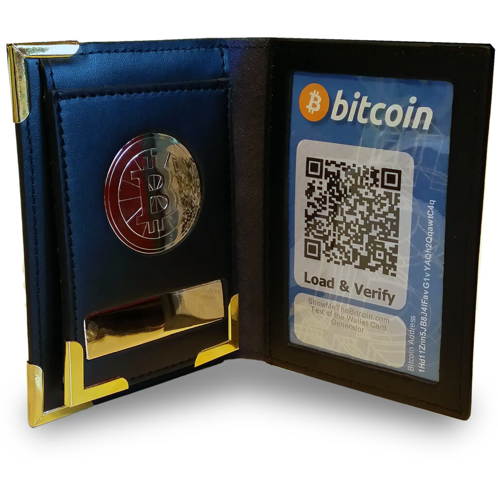 Best Bitcoin Wallet